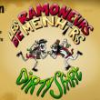 Concert LES RAMONEURS DE MENHIRS + DIRTY SHIRT
