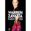 Spectacle WARREN ZAVATTA