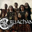 Cruachan / Hypocras / Drenaï / Mormieben