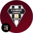 Match UBB / CA Brive