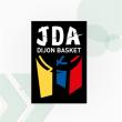 Match Nanterre 92 - Dijon @ Palais Des Sports de Nanterre - Billets & Places