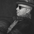 Concert DHAFER YOUSSEF à VOIRON @ GRAND ANGLE - Billets & Places