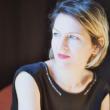 Concert VANESSA WAGNER  à REZÉ @ L'AUDITORIUM - Billets & Places
