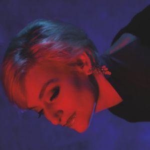 GERVAISE + 1ère partie burlesque @ La Boule Noire - PARIS