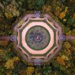 Visite guidée : Les chasses royales