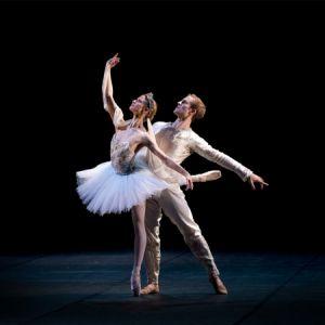 Joyaux Du Ballet