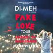 Concert DI-MEH