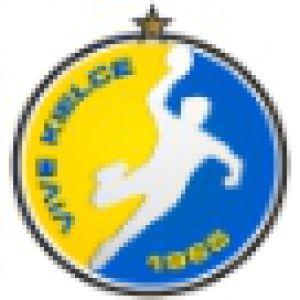 Mhb / Kielce - Saison 2019/20