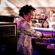 Concert RHODA SCOTT à SAINT PROUANT @ PRIEURE DE GRAMMONT - Billets & Places