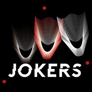 "Vincent Peirani Trio ""Jokers"""