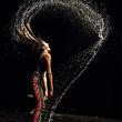Théâtre VILAIN ! à  @ GRANDE SALLE - Billets & Places