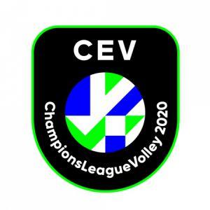 Cev Cl - Vb Nantes / Aci Conegliano (Ita)