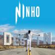 Concert NINHO à Toulouse @ ZENITH TOULOUSE METROPOLE - Billets & Places