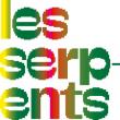 Théâtre LES SERPENTS