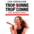 Spectacle LISA CHEVALLIER