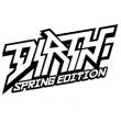 Concert Dirty Spring Edition : S.P.Y + MISANTHROP + LSB + DLR + SYNERGY à RAMONVILLE @ LE BIKINI - Billets & Places