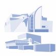 Carte PASS BLEU à SOISSONS @ Le Mail & CMD - Billets & Places
