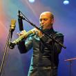Concert SOIREE GLENN MILLER à CANNES @ 03 THEATRE CROISETTE - Billets & Places