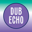 Soirée DUB ECHO #28 : Legal Shot Sound System