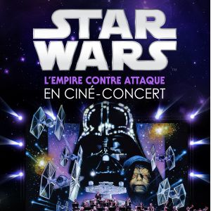 Star Wars - L Empire Contre Attaque