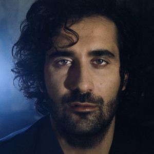 "Matteo PASTORINO "" Suite For Modigliani "" @ Sunside - Paris"