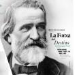 Concert LA FORZA DEL DESTINO - VERDI  - Opéra mis en espace à ORANGE @  THEATRE ANTIQUE - Billets & Places