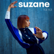 """Spectacle SUZANE,""""TOI TOI"""" à CLICHY SOUS BOIS @ L'espace 93 Victor Hugo NN - Billets & Places"""