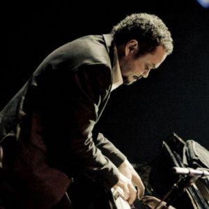 #Évènement MARIO CANONGE & KANN' @ Le Baiser Salé Jazz Club - PARIS