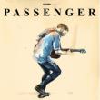 Concert PASSENGER