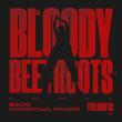 Concert THE BLOODY BEETROOTS à RAMONVILLE @ LE BIKINI - Billets & Places