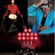 Concert ELISEL ET LUI - NIKO GAMET - GRIBZ à Paris @ Les Trois Baudets - Billets & Places