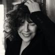 Concert BIRKIN - GAINSBOURG LE SYMPHONIQUE à ARGENTAN @  QUAI A - NUM - Billets & Places