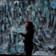 Concert AZIZA DAVRONOVA ET WU MAN - NANTES @ THEATRE GRASLIN GRAND CONCERT - Billets & Places