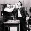 Expo L'Indésirable (A tolonc), 1914 (1h03)