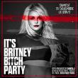 Soirée IT'S A BRITNEY B**** PARTY à PARIS @ Gibus Club - Billets & Places