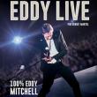 Concert Eddy Live au Portel