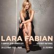Concert LARA FABIAN