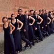 Concert La nuit dévoilée - Mikrokosmos à ROCAMADOUR @ Basilique Saint Sauveur - Billets & Places