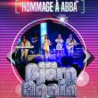 Concert BJÖRN AGAIN - the Australian ABBA show
