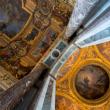 Visite Café-discussion : Transmission et rivalités à l'Académie royale à VERSAILLES @ Château de Versailles - Billets & Places
