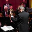 Concert LA LYRE FAIT SON CINEMA à LE PLESSIS ROBINSON @ Theatre de l'Allegria - Billets & Places