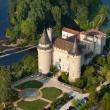 Concert Soirée dégustation - Château de Mercuès - Billets & Places