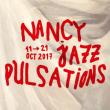 Festival COUPLE CHAPITEAU + MAGIC 18 à Nancy @ Chapiteau de la Pépinière/Magic Mirrors - Billets & Places