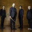 Concert STEFANO DI BATTISTA à COURBEVOIE @ ESPACE CARPEAUX - Billets & Places