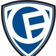 Match Nanterre 92 - Fribourg @ Palais Des Sports de Nanterre - Billets & Places
