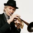 Concert ERIK TRUFFAZ à Ris Orangis @ Le Plan Grande Salle - Billets & Places