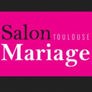 SALON DU MARIAGE TOULOUSE - PASS 1 JOUR @ DIAGORA - LABÈGE