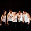 Théâtre Le Porteur d'Histoire  à DARDILLY @ L'AQUEDUC - Billets & Places