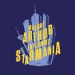 Spectacle Madame Arthur enflamme Starmania à PARIS @ Divan du Monde  & Madame Arthur - Billets & Places