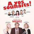 Théâtre A VOS SOUHAITS